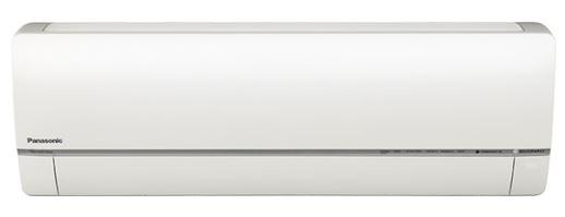 Panasonic luft til luft varmepumpe